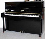 Klavier Astor P20 120 cm