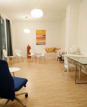 Kreativ-Raum Mannheim City 70 qm -