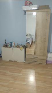 Schrank cupboard Almirah