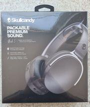 Bluetooth Kopfhörer SkullCandy Hesh3 Originalverpackt
