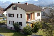 Tolles Einfamilienhaus in beliebter Wohnlage