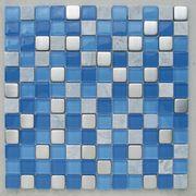 Restposten Lagerverkauf von Rosonen Mosaiken