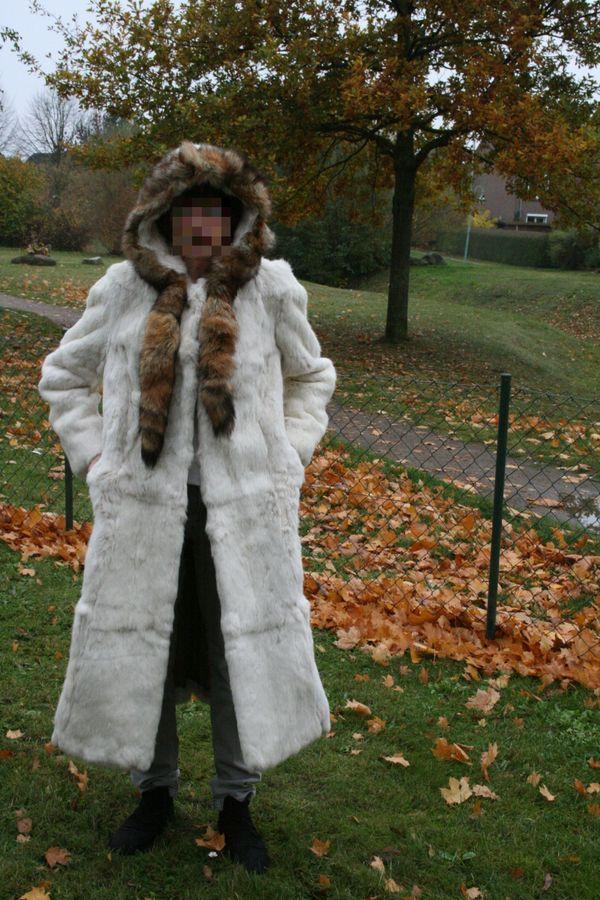 Suchergebnis auf für: damen jacken winter Leder
