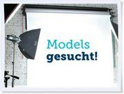 Kalender Fotograf Model Shooting Home