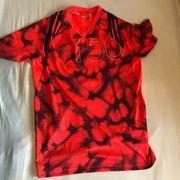 Adidas T-Shirt Gr 176 Shirt
