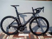 Wilier Cento 1 Air NEW