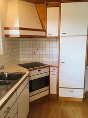Tischler Küche und Möbel