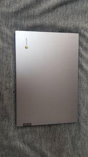 lenovo chromebook 64 gb