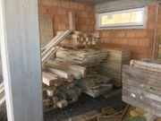Baukantholz 8 10 cm