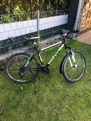 Bulls Jugend Fahrrad Rh 40