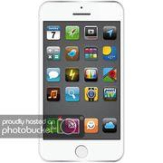 NEU Strandtuch Smartphone iPhone 6