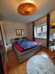ca 51qm Wohnung im Kaiserviertel -