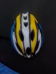 zu verkaufen kinder Helm