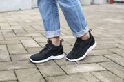 Herrenschuhe Turnschuhe Laufschuhe Sportschuhe Schuhe