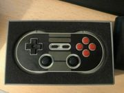 NES Style Controller PC PS