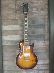 Gibson Les Paul Standart