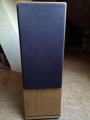 2 Lautsprecher Eurosound ES Allegro