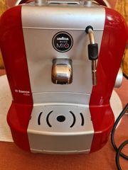 Kaffeemaschinen Saeco Extra