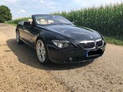BMW 630i Aut M-Paket 21