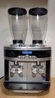 Mahlkönig K30 Twin Espressomühle