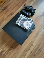PlayStation 3 Konsole NEUWERTIG mit
