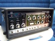 Roland RE-301 Vintage Chorus Echo
