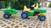 Outdoor-Spielzeug für Garten und Sandkasten