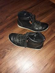 Damen Schuhe Gr 42