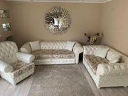 Klassik Design 3 2 Sofa