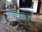 Couch Tisch Wohnzimmer Tisch