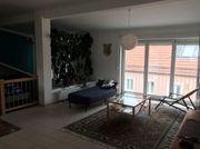 4-Zimmer DG- Wohnung zu vermieten