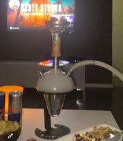 shisha smoke cube mc 03