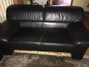Couchgarnitur 1 2 3 Sitzer