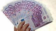 Offre de prêt sans frais