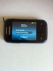 Samsung Galaxy S 55301 Smartphone