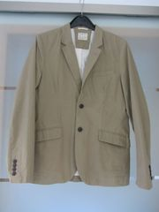 Selected Homme Andy blazer Gr