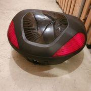 Top Case für Suzuki V-Strom