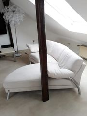 Design Sofa Couch