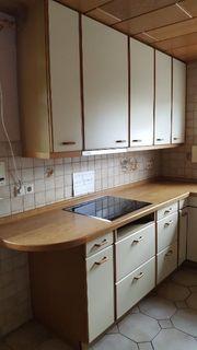 Küchenzeilen Anbauküchen In Ludwigsburg Gebraucht Und Neu Kaufen