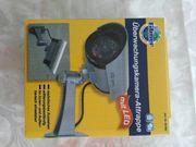 Überwachungkamera-Attrappe