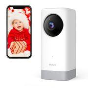 NEU Victure 1080P Babyphone mit