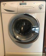 Waschmaschine zu verschenken - 6kg