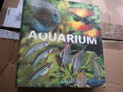Sammelordner Aquarium
