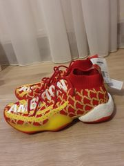 Adidas Originals PW x BYW CNY