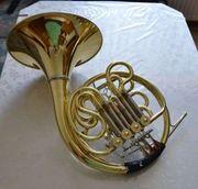 Horn - Yamaha 871d mit MB