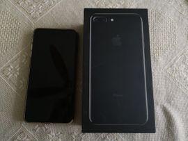 Apple iPhone - IPhone 7 Plus 128 Gb