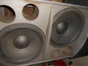 Martin Audio WS2A Wavefront - 2