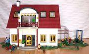 Tolles Playmobil Wohnhaus 4279 TOP