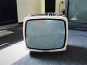Vintage Telefunken Profi 1200 s