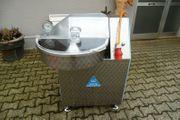 Rex Kutter Schüsselinhalt 30 Liter